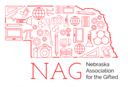 Nebraska Association for the Gifted